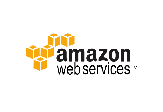 amazon-service-netedge
