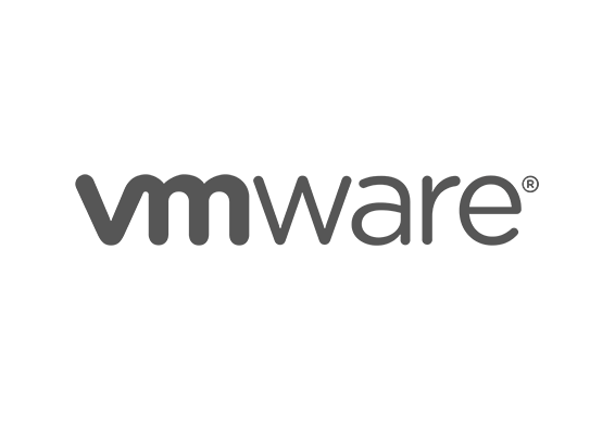 vmware-netedge
