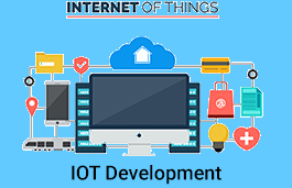 iot_development_small