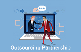 outsourcing_partnership