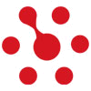 panel-icon